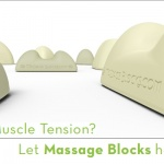 MassageBlocks.com, ChiroEco partner to offer therapeutic tools in giveaway