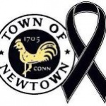 Connecticut DC starts Sandy Hook Elementary Memorial Fund, you can donate