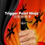New Web series 'Trigger Point Ninja' premiers