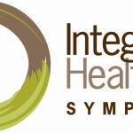 Integrative Healthcare Symposium to be held Feb. 27–March 2