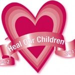 Oklahaven Children's Chiropractic Center announces 2013 Have-A-Heart campaign