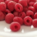 Increase your metabolism with raspberry ketones