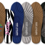 Foot Levelers launches redesigned and enhanced Stabilizing Orthotics