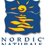 Greenleaf Medical AB, Nordic Naturals win NutrAward