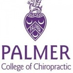 Palmer College of Chiropractic receives $100,000 grant for new Learning Commons