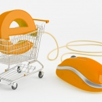Chiro One Wellness Centers adds e-commerce to its list of services