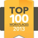Standard Process Inc. recognized as top workplace