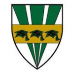 UQTR students will bring chiropractic to Bolivia