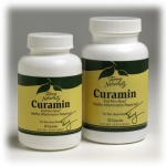 Curamin receives 2013 Natural Choice Award