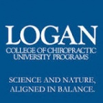 Logan College of Chiropractic welcomes new students
