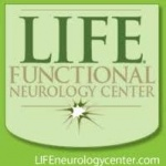 Life University expands functional neurology center