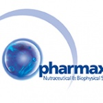 Pharmax probiotic formulas approved for post-antibiotic care, IBS relief
