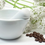 Take valerian for a good night's rest … and more