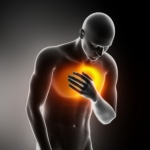 Researchers find link between NSAIDs and heart attack risk
