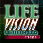 Life University's new seminar series pushes chiropractic to the edge of its seat