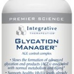 Integrative Therapeutics launches Glycation Manager