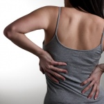 Find natural relief for back pain