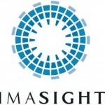 Digital X-ray manufacturer launches ImaSight 4000