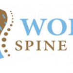 World Spine Care celebrates five years of achievement