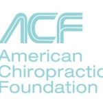 ACF Scholarship Fund is back