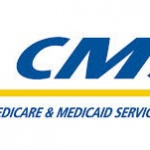 Federal agency considers further chiropractic coverage in Medicare