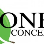 One Concept to host American Massage, Chiropractic, Acupuncture & Spa Conference