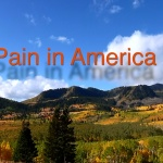 'Pain in America' to be previewed prior to air date