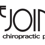 The Joint Corp. announces newest location in Houston area