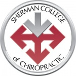 International Research and Philosophy Symposium hosted by Sherman College of Chiropractic