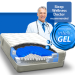 intelliBED reaches doctors, patients with new video training library