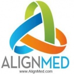 AlignMed receives FDA Registration