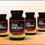 Essential Formulas launches plant-based omega-3 formulations
