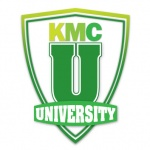 KMC University's Hands-On Lab to take place in St. Louis