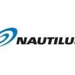 Nautilus introduces GOLFfit stimulus package
