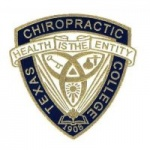 Texas Chiropractic College Board of Regents honors faculty with W.D. Harper Award