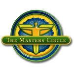Masters Circle hosts top speakers at next SuperConference