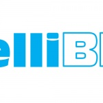 intelliBED welcomes new director of its healthcare channel