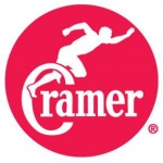 Performance Health announces merger with Cramer Products Inc.