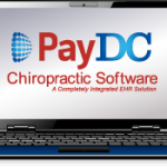 PayDC to host meaningful use educational webinar