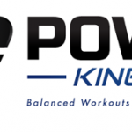Pioneering exercise program receives registered trademark from U.S. Government