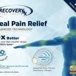 ChiroEco,  Chiropractor of the Future partner to offer a pain-relief kit in giveaway