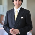 John Demartini, DC, to speak at Texas Chiropractic College