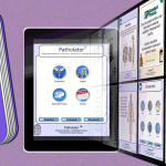 Standard Process Inc. sponsors new app for chiropractors
