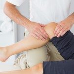 Mainstream treatments for common knee conditions