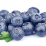 Bilberries: good for your eyes and much more