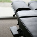 Choosing a chiropractic table