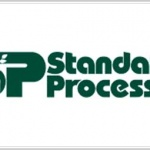 Standard Process Inc. promotes 4 employees