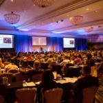 Women's healthcare takes bold turn at Lifestyle Medicine Summit