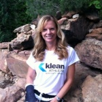 Klean Athlete announces Klean Oath contest winner