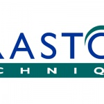 Graston Technique names director of strategic planning for chiropractic market